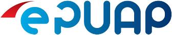 epuap